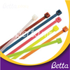 Bettaplay Secure Nylon Cable Tie for Indoor Playground