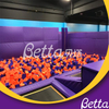 Bettaplay Customized Foam Cube Cover Wholesale