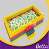 Betta Custom-made Detachable And Assembled Epp Foam Block