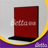 Bettaplay Educational Toy Pin Screen For Kids