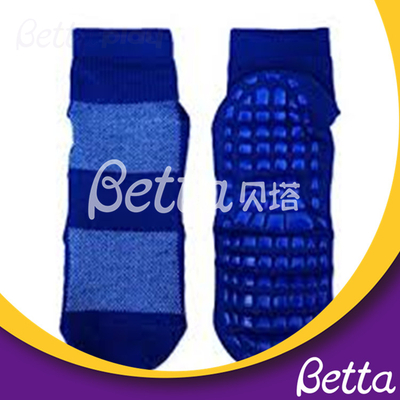Bettaplay Anti-slip Trampoline Grip Socks suppliers