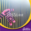 Bettaplay Spider Wall for trampoline park playground