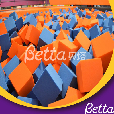 Bettaplay Customized Foam Cube Cover Suppliers
