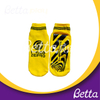 Kids Custom Trampoline Sock Sport Socks Custom Made in China