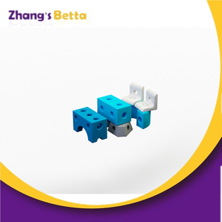 Wholesale China Educational Eva Foam Building Blocks for Kids